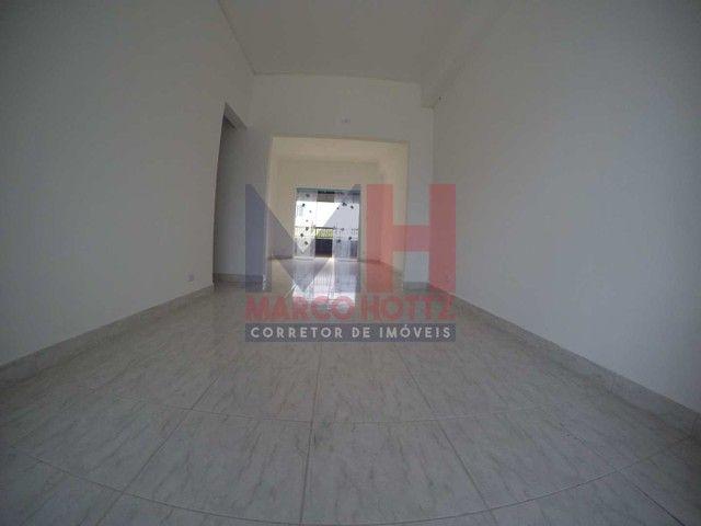 Sala, Boqueirão, Praia Grande, Cod: 205404