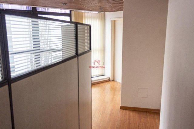 Sala para aluguel, CENTRO - Rio de Janeiro/RJ - Foto 17