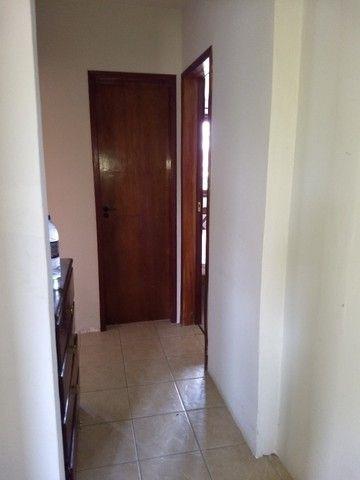 Casa em Condomínio _ Ref. GM-0070 - Foto 12