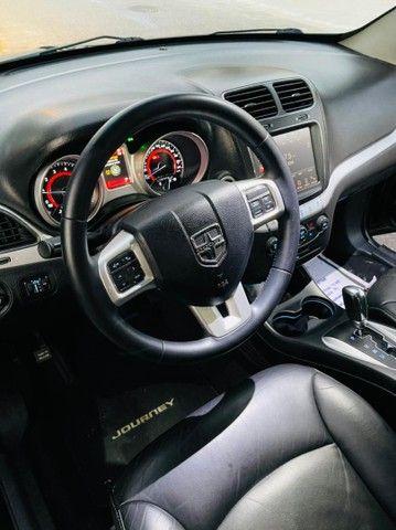 Dodge Jorney 2015/2015 - Foto 3