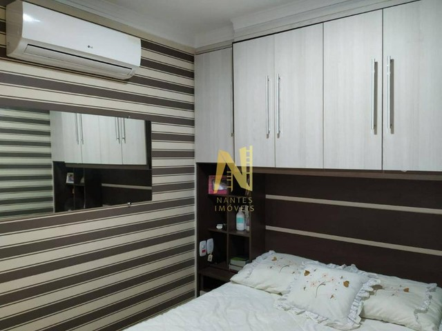 Apartamento em Jardim Das Américas, Londrina/PR de 44m² 2 quartos à venda por R$ 192.000,0 - Foto 15