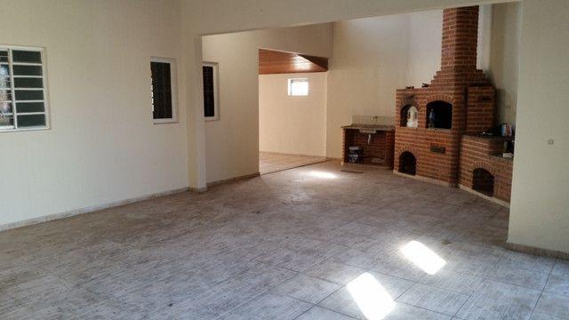 Casa Bauru 22 - Aceita financiamento - Foto 3