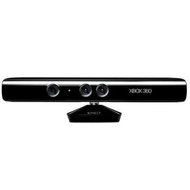 Kinect Para 360 Semi Novo