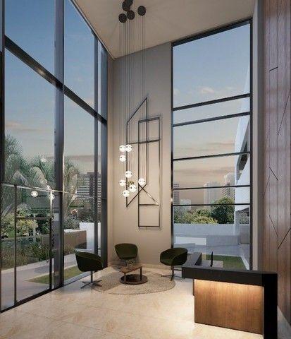 LR\\ Edf. Fernado Teixeira Bastos/ Ótimo lançamento! apartamento 2/ 3 quartos   - Foto 7