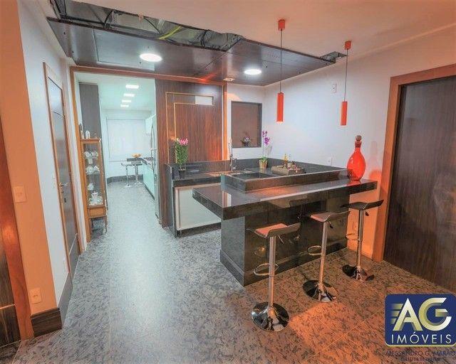 CACHOEIRO DE ITAPEMIRIM - Apartamento Padrão - GILBERTO MACHADO - Foto 4