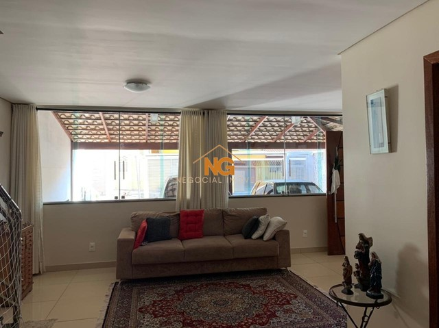 Casa de condomínio à venda com 3 dormitórios cod:NEG787904 - Foto 3
