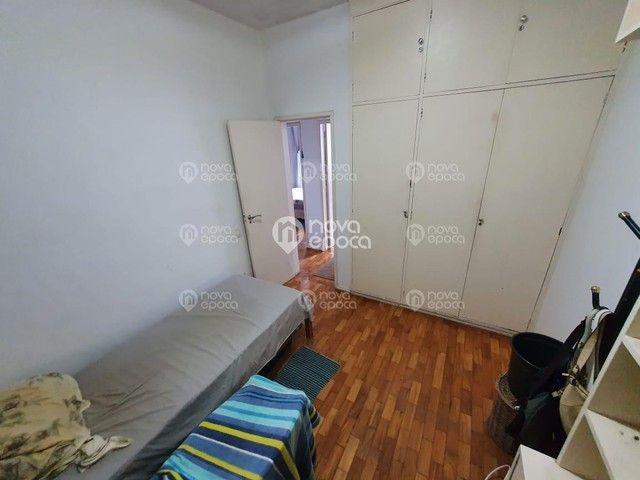 Apartamento à venda com 3 dormitórios em Copacabana, Rio de janeiro cod:CP3AP56699 - Foto 10