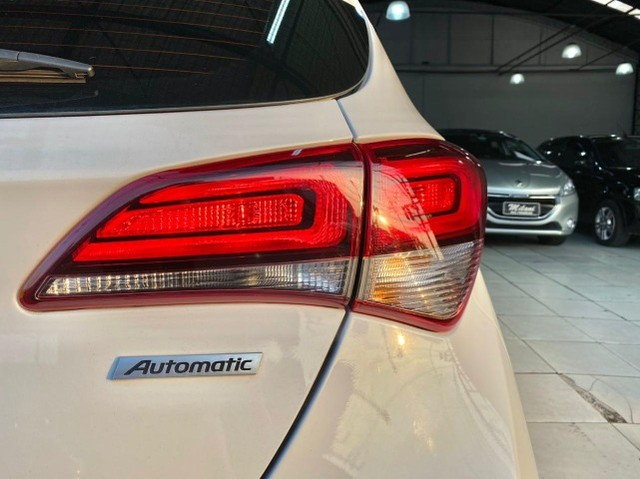 Hyundai hb20 1.6 premium automático - Foto 7