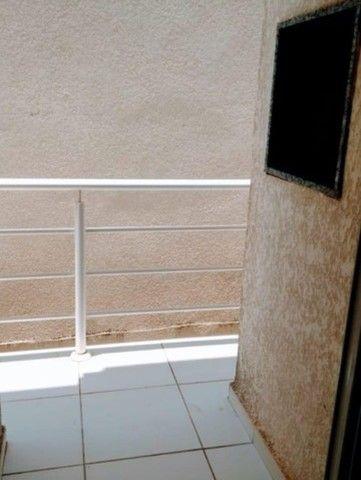 Apartamento em Jardim Carvalho, Ponta Grossa/PR de 90m² 3 quartos à venda por R$ 200.000,0 - Foto 15
