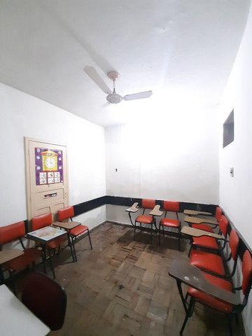 Alugo casa comercial com 10 salas recepção e estacionamento em Bairro Novo Olinda  - Foto 11