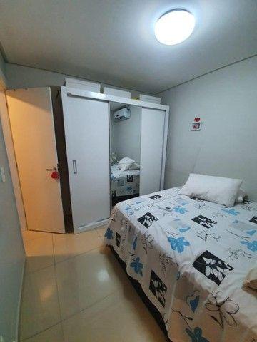 Apartamento em Universitário, Caruaru/PE de 47m² 2 quartos à venda por R$ 220.000,00 - Foto 6