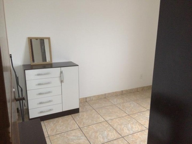 Apartamento No Condomínio Manoel Ribeiro Com 02 Quartos - Foto 2