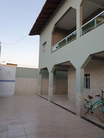 ES - Oportunidade!! Casa de Praia em Bicanga, 4 quartos com suíte e closet