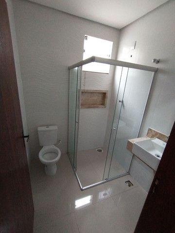 Casa Top a venda no Planalto. - Foto 16