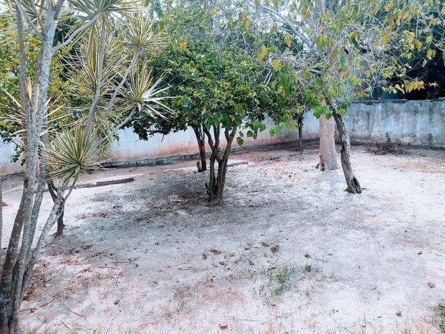 Casa perto da lagoa e da rodovia de Praia Seca - Foto 12
