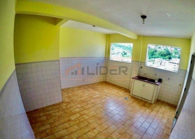 Apartamento com 03 Quartos + 01 Suíte em São Silvano - Foto 18