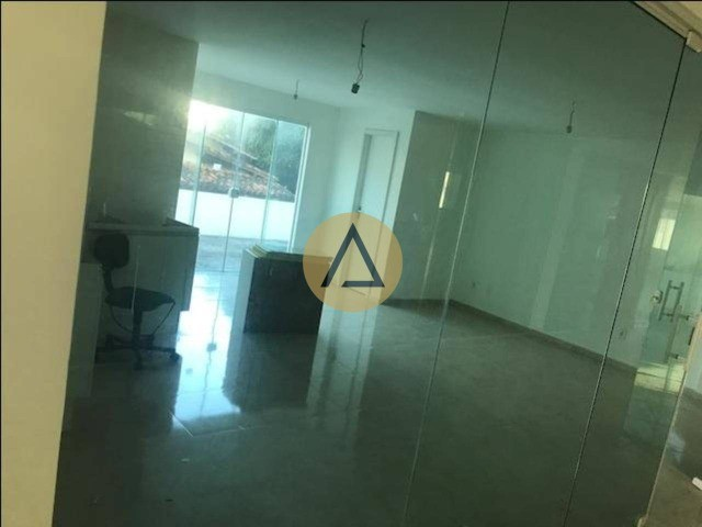 Atlântica imóveis tem excelente sala comercial para venda! - Foto 3
