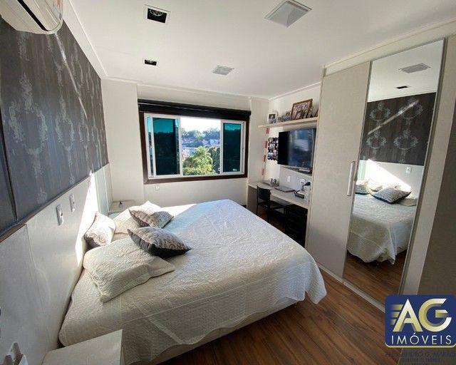 CACHOEIRO DE ITAPEMIRIM - Apartamento Padrão - GILBERTO MACHADO - Foto 5