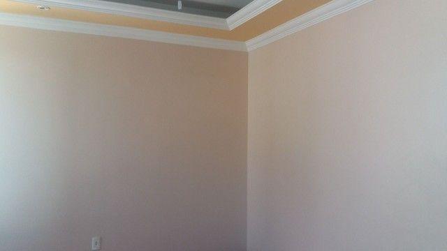 Apartamento em Bom Sossego, Ribeirão das Neves/MG de 61m² 2 quartos à venda por R$ 135.000 - Foto 13