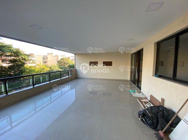 Apartamento à venda com 3 dormitórios cod:GR3AP56698 - Foto 4