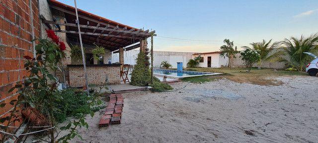 Casa em construção Paracuru - Foto 14