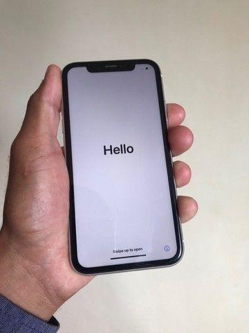 Apple iPhone XR 64GB - Foto 2