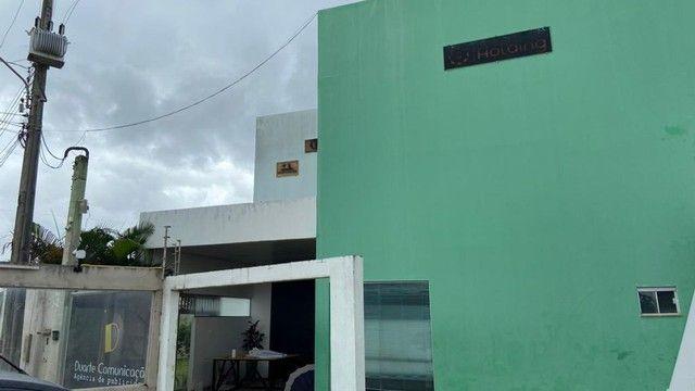Casa Comercial para Locação Goiabal, Macapá - Foto 2