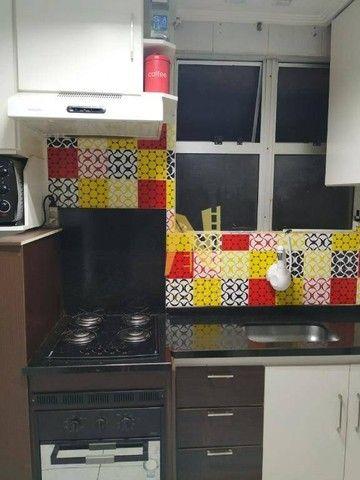 Apartamento em Jardim Das Américas, Londrina/PR de 44m² 2 quartos à venda por R$ 192.000,0 - Foto 4