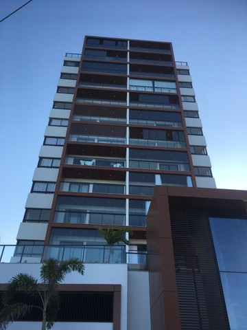 Vendo apartamento 3/4 vista mar na zona sul de Ilhéus - Foto 15