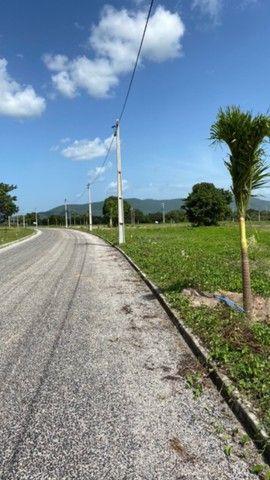 Lotes no Cauípe em Caucaia com infraestrutura completo ! - Foto 3