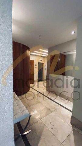 Apartamento para alugar com 2 dormitórios em Barra da tijuca, Rio de janeiro cod:BARRA1 - Foto 3