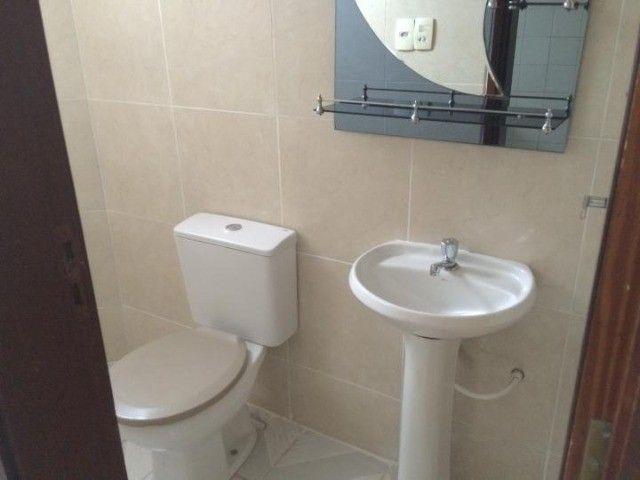 Apartamento No Condomínio Manoel Ribeiro Com 02 Quartos - Foto 4