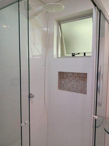Apartamento em Estrela, Ponta Grossa/PR de 92m² 3 quartos à venda por R$ 195.000,00 - Foto 19