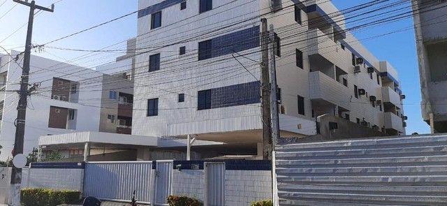 Apartamento em Altiplano, João Pessoa/PB de 65m² 3 quartos à venda por R$ 229.000,00 - Foto 6