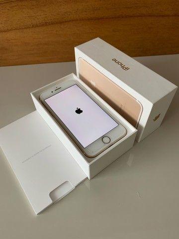 Vendo IPhone 7 32g - Foto 6
