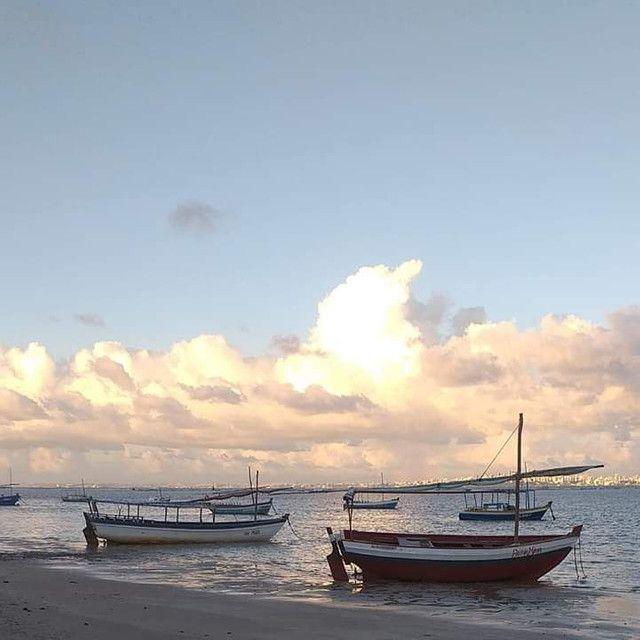 Casa para temporada ( Ilha) - Foto 15