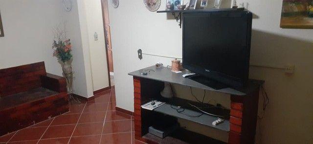 Apartamento em Balneário São Pedro, São Pedro da Aldeia/RJ de 100m² 3 quartos à venda por  - Foto 11