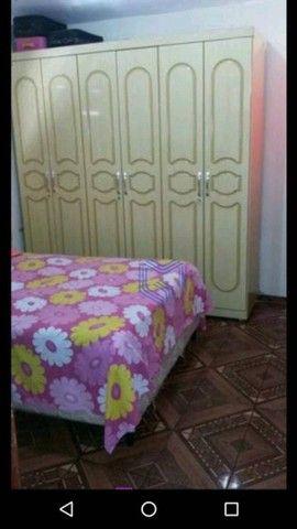 Casa com 3 quartos à venda por R$ 320.000 - Castelo Branco - João Pessoa/PB - Foto 12