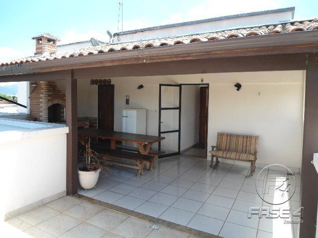 Apartamento à venda com 3 dormitórios em Jardim jalisco, Resende cod:499 - Foto 10
