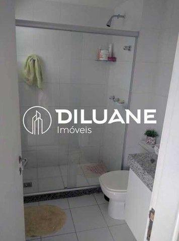 Cobertura à venda com 3 dormitórios em Barra da tijuca, Rio de janeiro cod:BTCO30031 - Foto 14