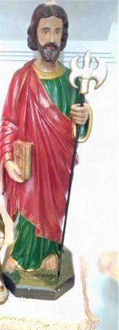Imagem São Judas Tadeu grande