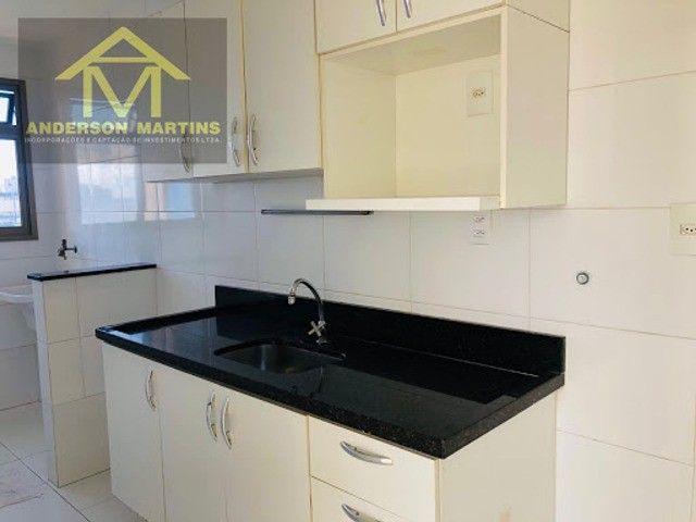 Apartamento de 2 quartos no coração de Itapuã  16102 AMF - Foto 2