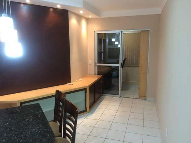 Apartamento em Lagoa nova - Natal - 2 quartos sendo uma suíte e uma ótima localização