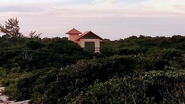Casas a venda em arraial do cabo praia grande