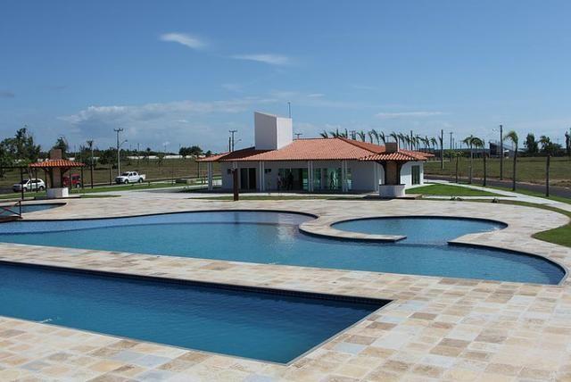 Loteamento Conviver Parnaíba Residence - Foto 2