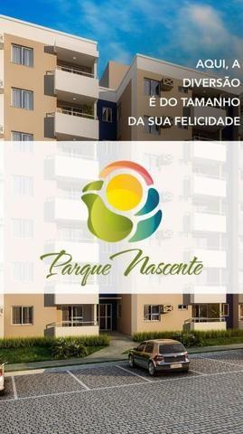 Parque Nascente | ITBI e Registro + Desconto especial