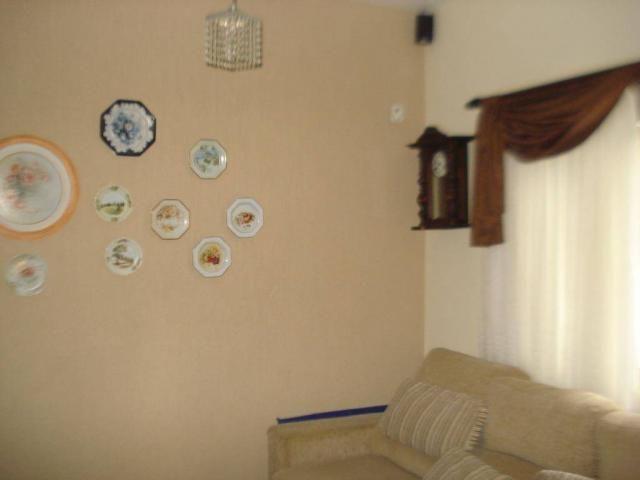Chácara com 3 dormitórios à venda, 3950 m² por r$ 852.000,00 - condomínio lagoinha - jacar - Foto 14