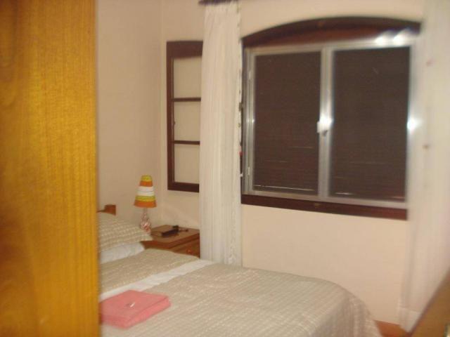 Chácara com 3 dormitórios à venda, 3950 m² por r$ 852.000,00 - condomínio lagoinha - jacar - Foto 20