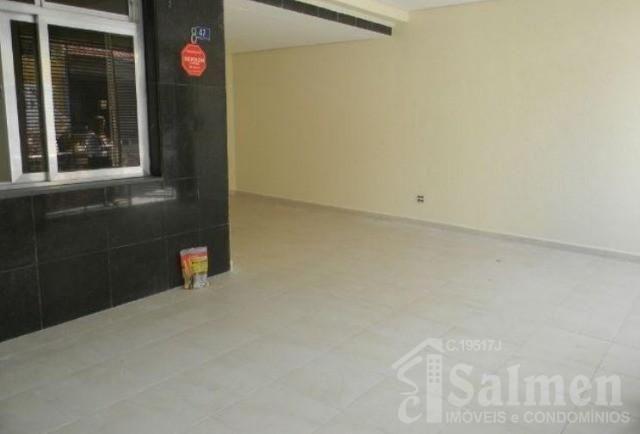 Casa para alugar com 5 dormitórios em Jardim gumercindo, Guarulhos cod:CA00212 - Foto 8
