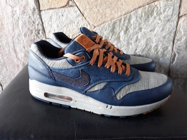 new arrival 97e45 ce98c italy nike air max 1 3eec2 a4ca4